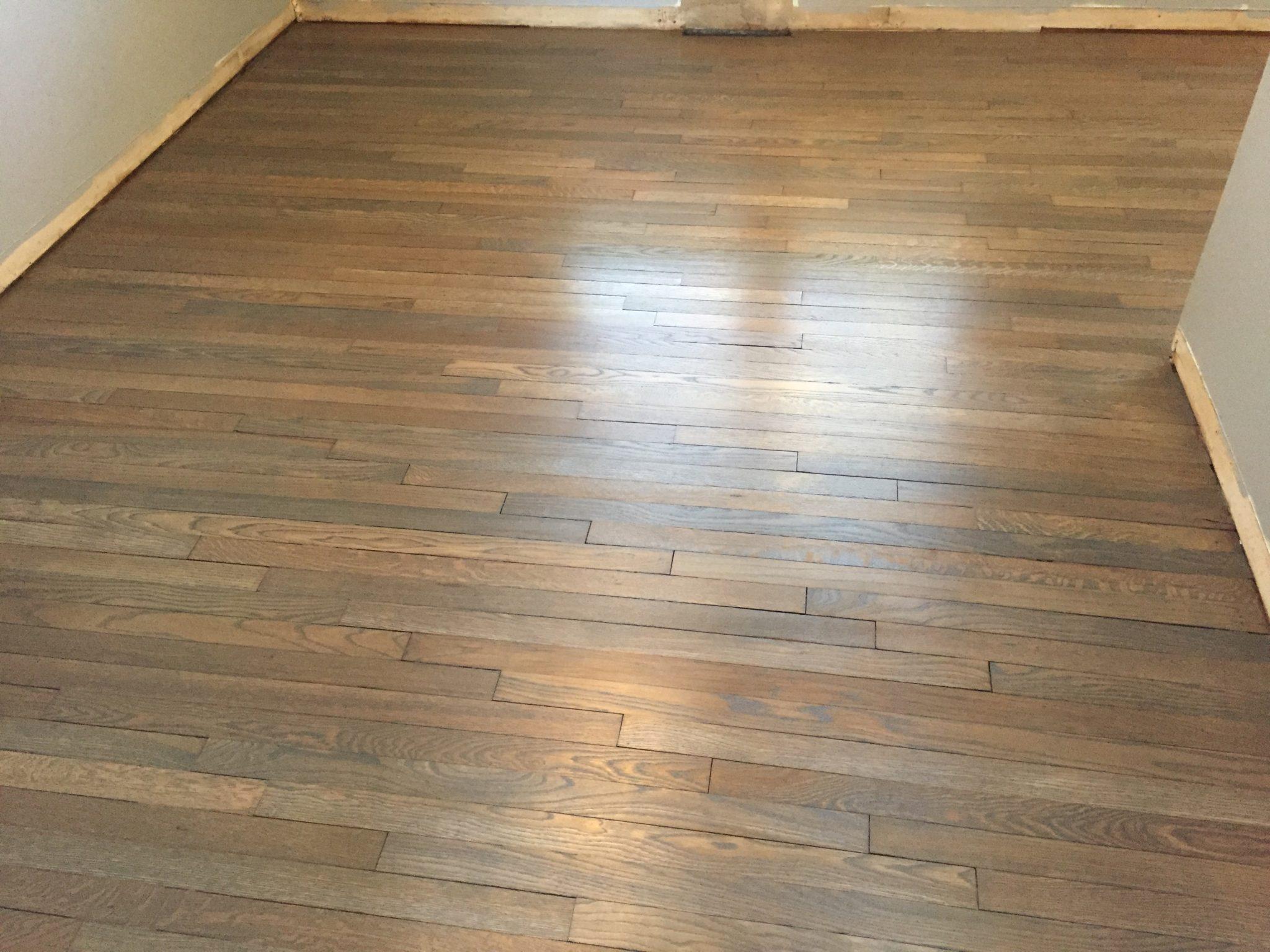wood floor repairs, wood floor patching, welborn floors, hardwood flooring, wood floor repair